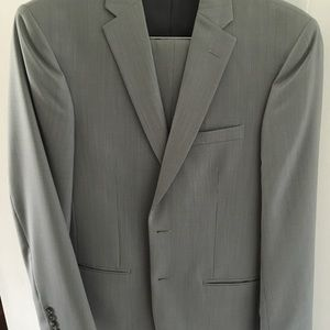 Other - Jos A Banks Suit